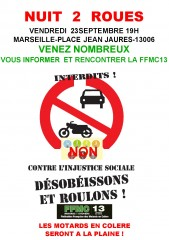 affiche_nuit_2_roues_FFMC13.jpg