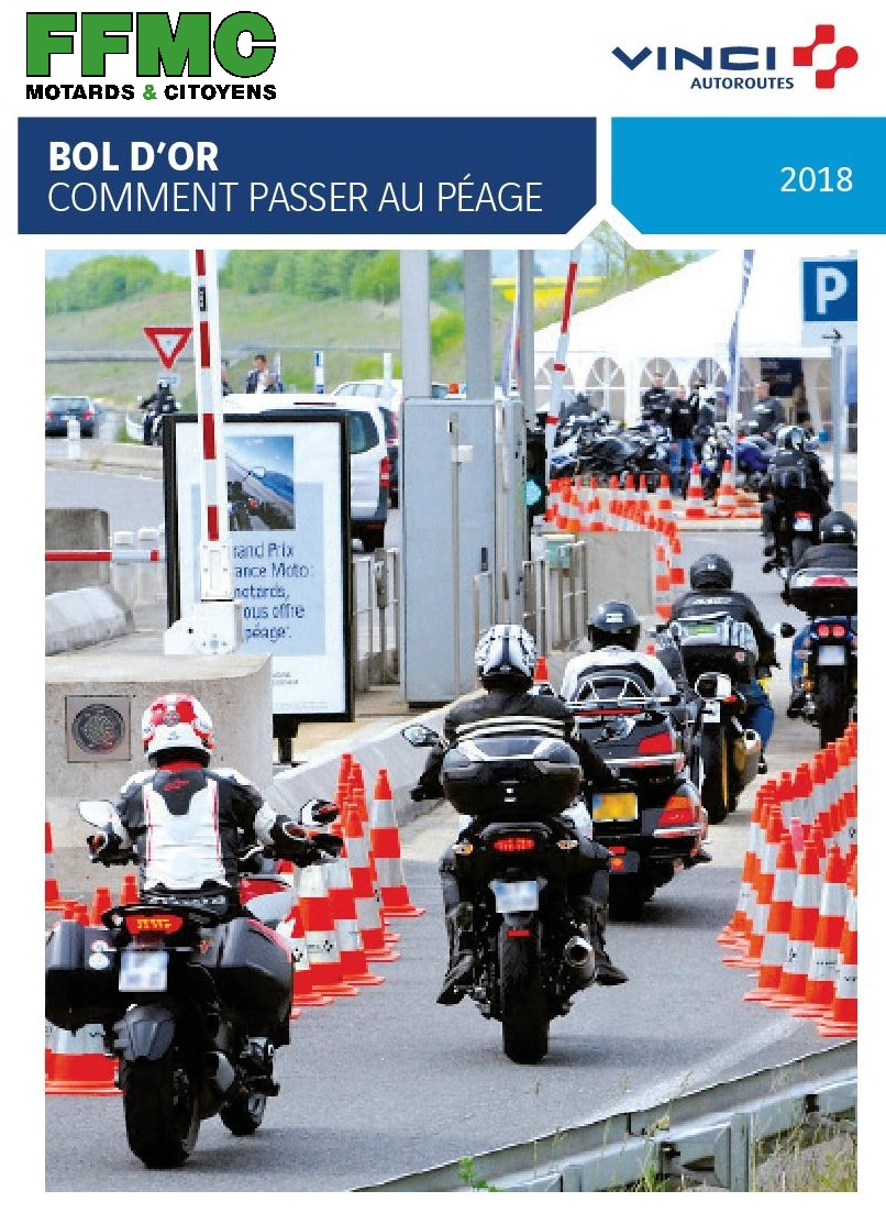 Notice_de_passage_Castellet_motos.jpg